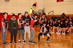 PepRally_8Feb19_0081
