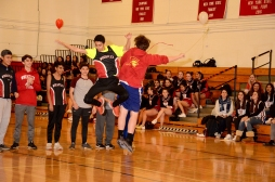 PepRally_8Feb19_0082
