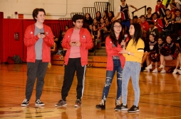 PepRally_8Feb19_0083