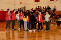 PepRally_8Feb19_0085