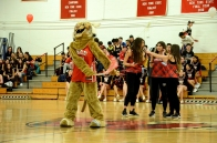 PepRally_8Feb19_0086