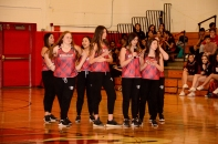 PepRally_8Feb19_0087