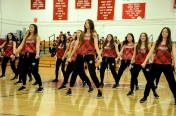 PepRally_8Feb19_0092