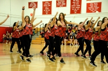PepRally_8Feb19_0094