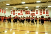 PepRally_8Feb19_0095