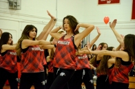 PepRally_8Feb19_0098