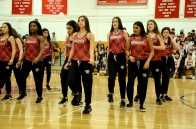 PepRally_8Feb19_0102
