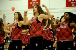 PepRally_8Feb19_0103