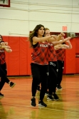 PepRally_8Feb19_0106