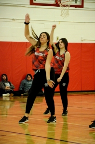 PepRally_8Feb19_0107