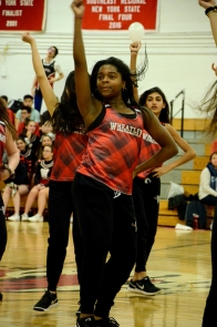 PepRally_8Feb19_0109