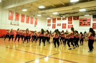 PepRally_8Feb19_0110