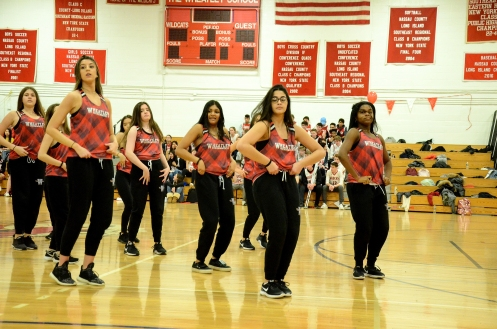 PepRally_8Feb19_0112