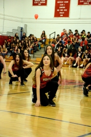 PepRally_8Feb19_0114
