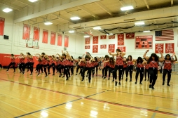 PepRally_8Feb19_0116