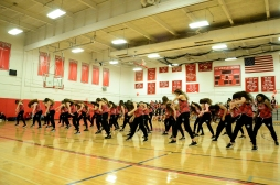 PepRally_8Feb19_0117