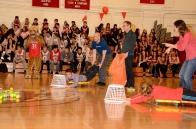 PepRally_8Feb19_0121