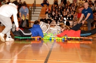 PepRally_8Feb19_0122