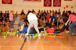 PepRally_8Feb19_0125