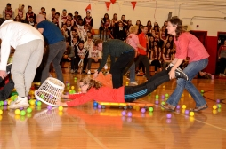 PepRally_8Feb19_0126