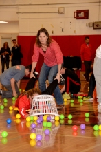 PepRally_8Feb19_0138