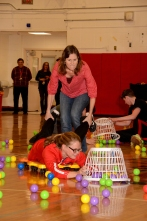 PepRally_8Feb19_0139