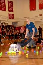 PepRally_8Feb19_0141