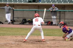 BVBaseball_Apr19_0012