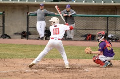 BVBaseball_Apr19_0020