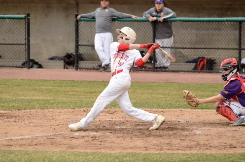 BVBaseball_Apr19_0021