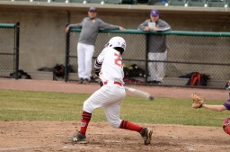 BVBaseball_Apr19_0025