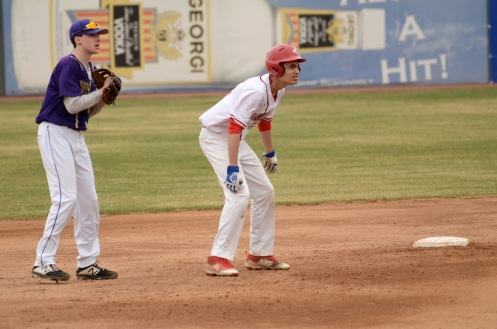 BVBaseball_Apr19_0032