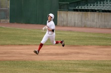 BVBaseball_Apr19_0079