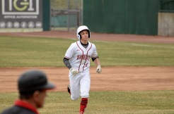 BVBaseball_Apr19_0082