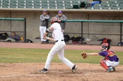 BVBaseball_Apr19_0085