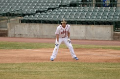 BVBaseball_Apr19_0099