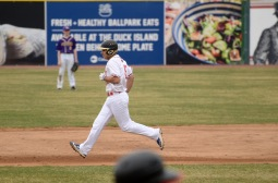 BVBaseball_Apr19_0102