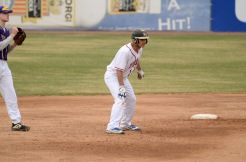 BVBaseball_Apr19_0104