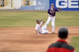 BVBaseball_Apr19_0110