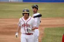 BVBaseball_Apr19_0112