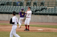 BVBaseball_Apr19_0120