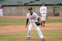 BVBaseball_Apr19_0126