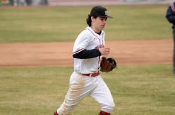 BVBaseball_Apr19_0153