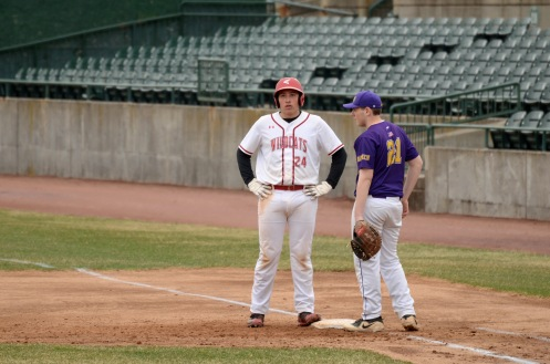 BVBaseball_Apr19_0175