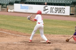 BVBaseball_Apr19_0200
