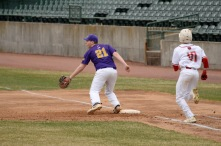 BVBaseball_Apr19_0206