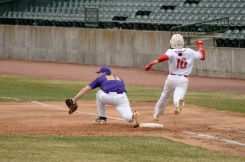 BVBaseball_Apr19_0207