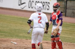 BVBaseball_Apr19_0209