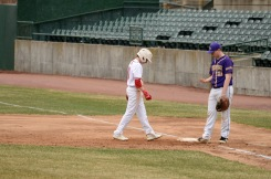 BVBaseball_Apr19_0213