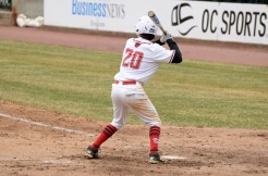 BVBaseball_Apr19_0214